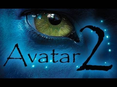 Cinema: Avatar, il sequel tanto atteso!