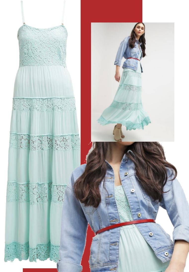 dress06
