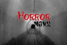 Horror Movie: un anno da paura