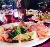 cena-alla-piazzetta