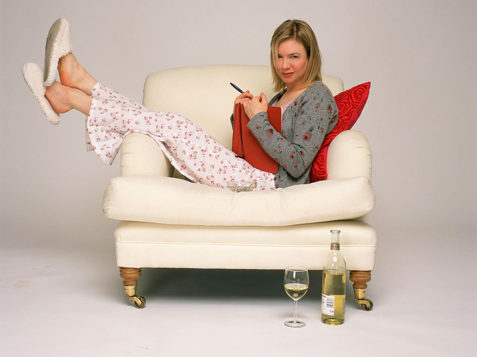 Capodanno sul divano devuccia vita e passioni di una blogger - Facciamo saltare i bulloni a questo divano ...