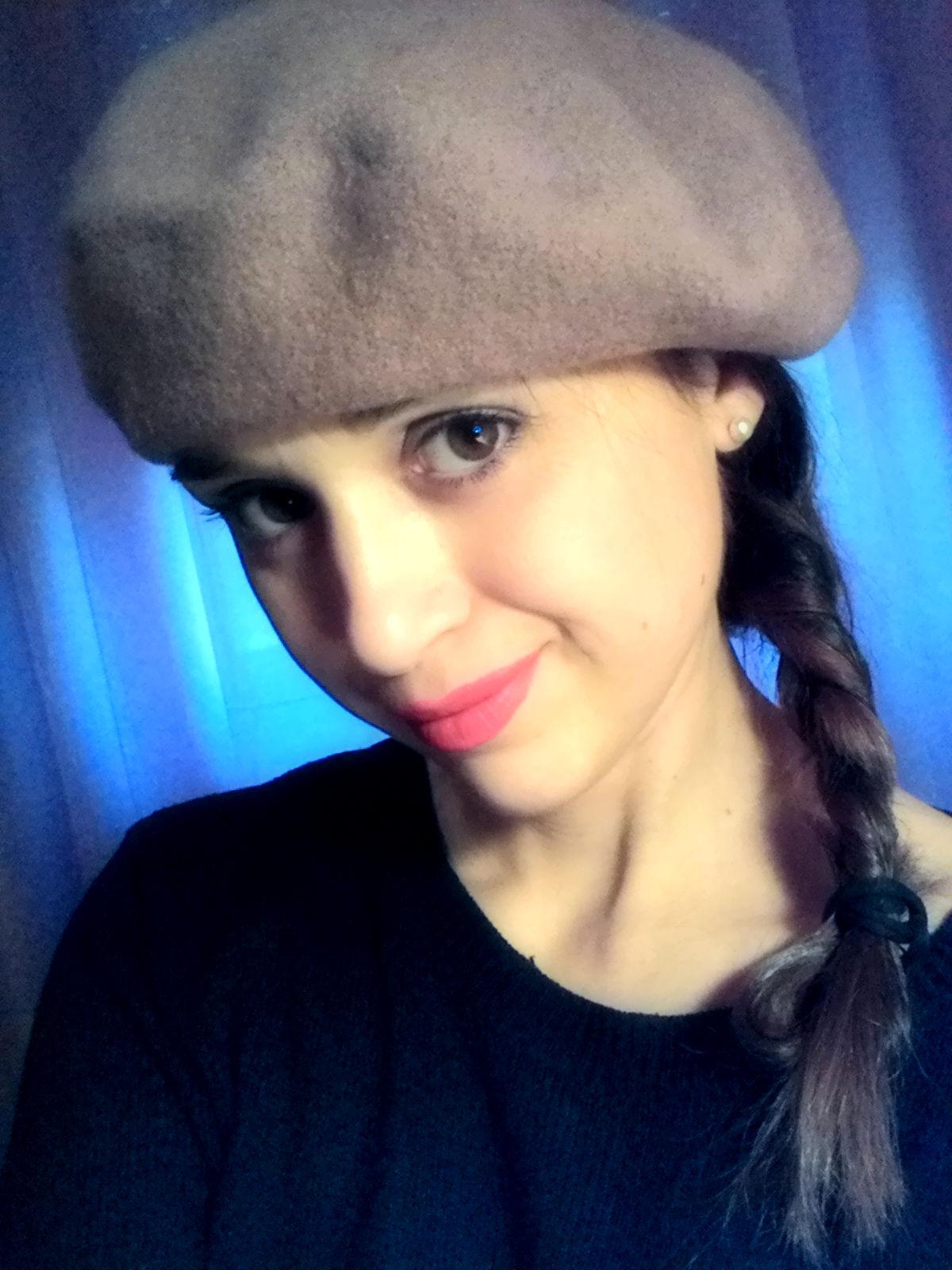 Mille e un cappello