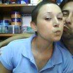 quindici anni insieme