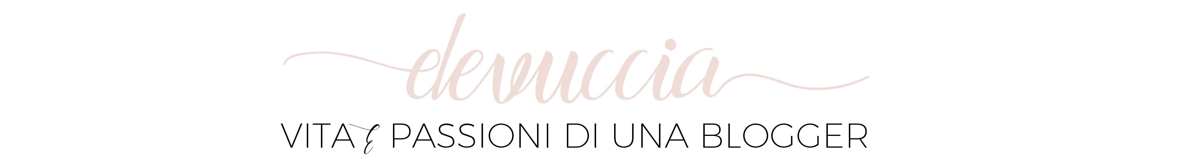 Devuccia.it