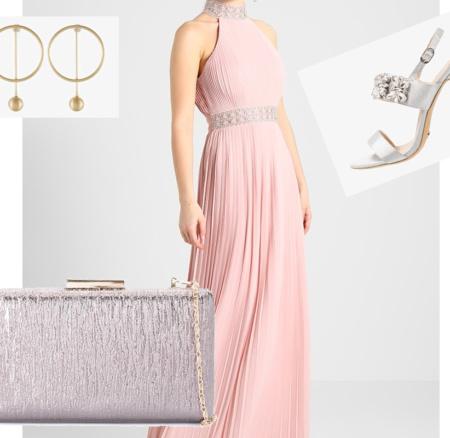 Matrimonio e outfit da invitata