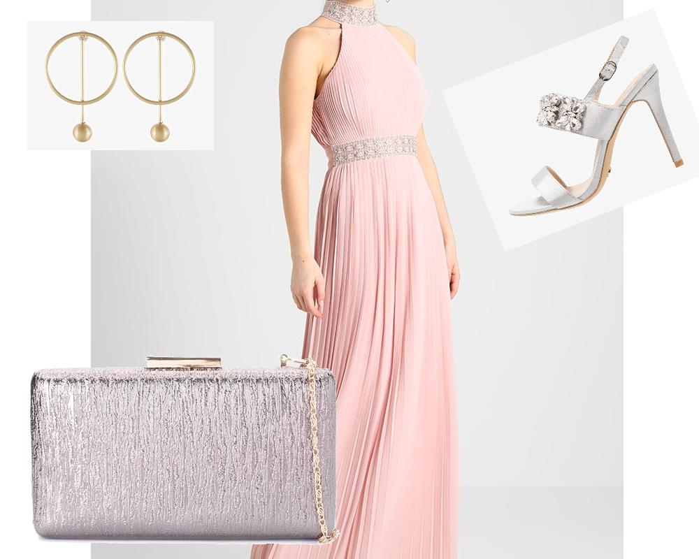 d06e7ca7b3e4 Matrimonio e outfit da invitata - Devuccia